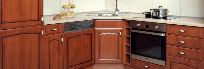 fronty do szafek kuchennych